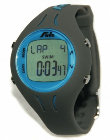 Swimovate-Pool-Mate-automatic-lap-and-stroke-counter-for-swimmers