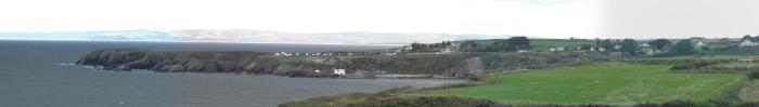 Boatstrand & Copper Coast