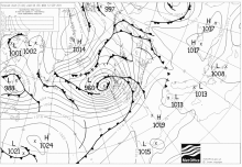 960hPA