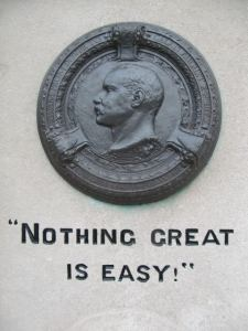 Nothing_Great_Is_Easy