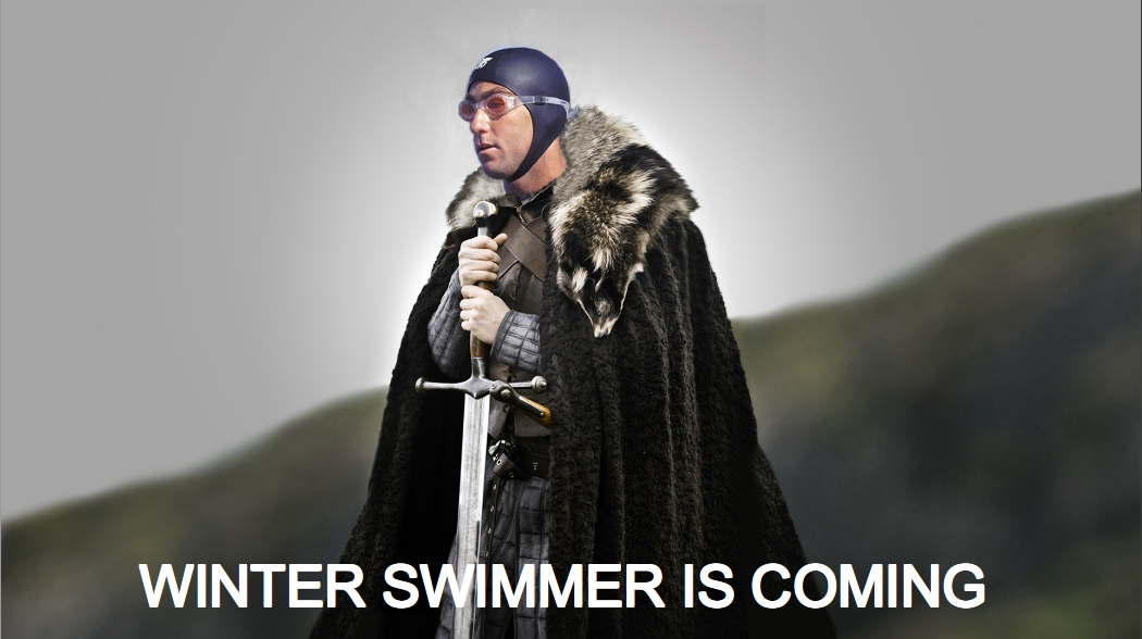 winter is coming com