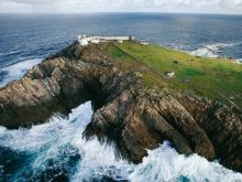 Eagle island lighthouse-ireland_6787_600x450