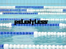 relentless lane-lines