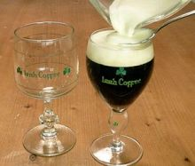 300px-Irish_Coffee_glass