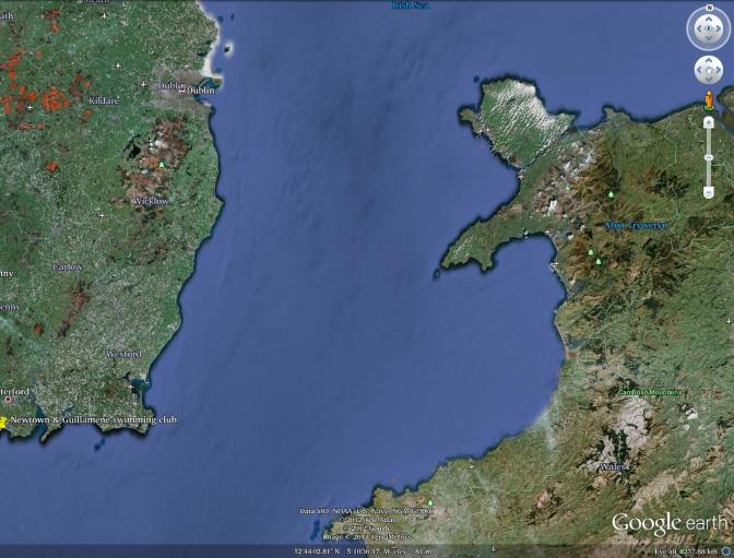 Wales_to_Ireland