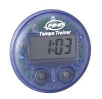 tempotrainer