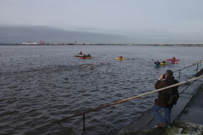 The swim group IMG_0183-resized