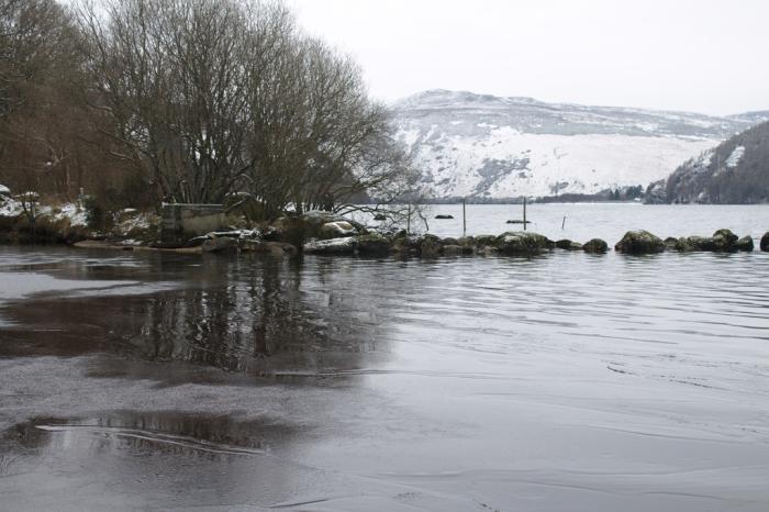 Ice in Lough Dan cove_IMG_1309.resized