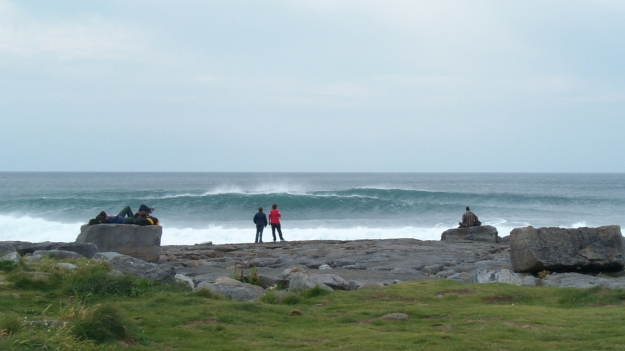 Doolin Point A July29 03 (cropped)