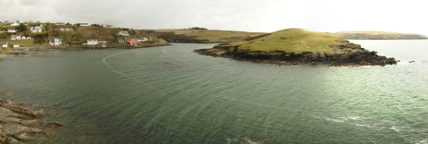 SandycovePanorama.resized