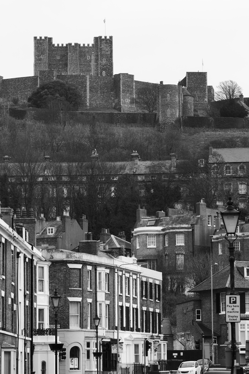 Dover Castle & Castle Street_MG_1633.resized