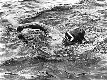 a history of swimming 2018-5-30 history synchronized swimming became an olympic sport in 1884, in los angeles, with solo and duo routines in montreal, the first competition took place in 1924 also, in 2000, they included team routines at sydney's olympics.
