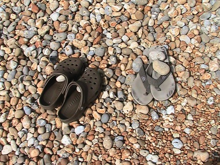 Dover Sandals IMG_0105_modified