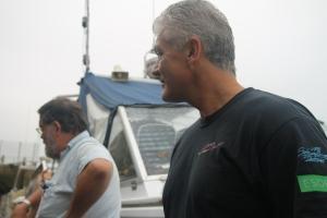 Mike Oram & James Willi IMG_8633.resized