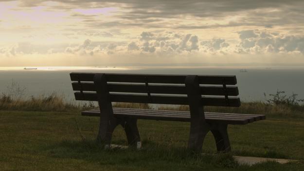 9-September_Paraic's_bench_IMG_0235_01.resized