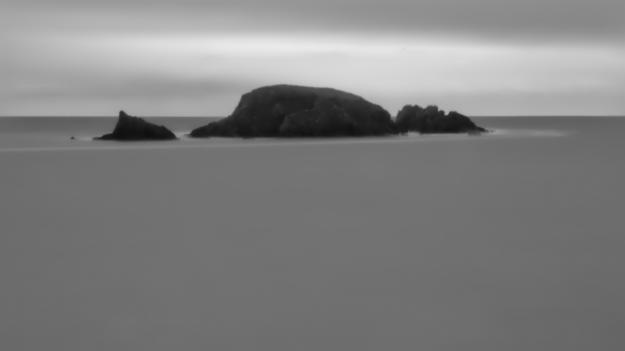 Burke's Island IMG_8614_01