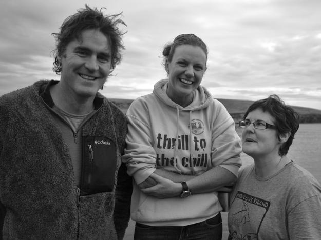 Eoin, Carol & MaeveIMG_9712.resized