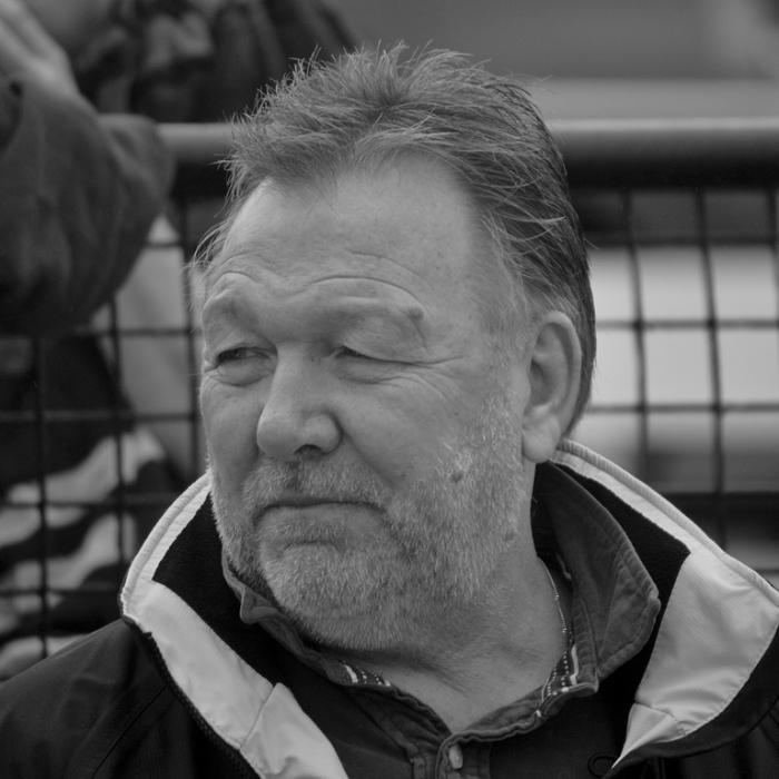 Paul Foreman IMG_8489.resized