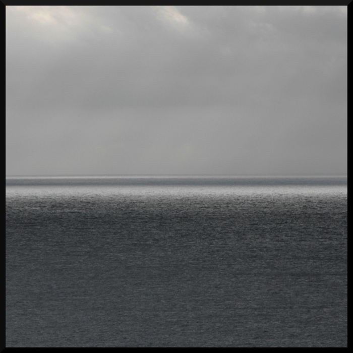 Winter Horizon I