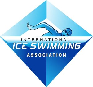 InternationalIceSwimmingAssociation_logo