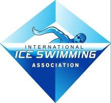 InternationalIceSwimmingAssociation_logo