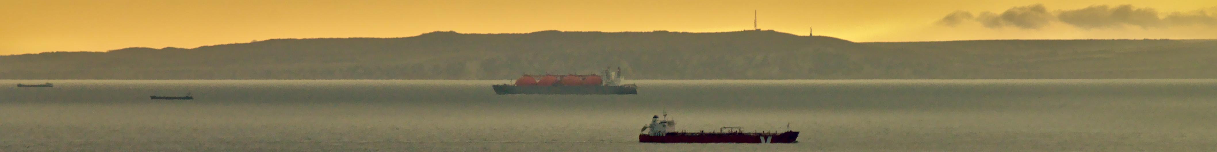 cap-petit-blanc-shipping-lanes-seperation-zone.jpg