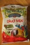 Dino Mix.rotated.resized.resized