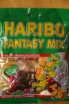 Haribo .rotated.resized.resized