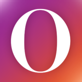 oprah icon_256