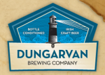 Dungarvan Brewing Co