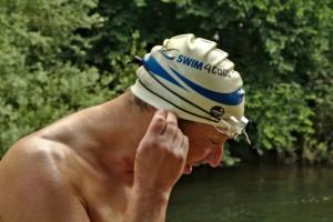 Swim4Good