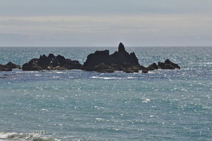 Kilfarassey reefs IMG_3782.resized