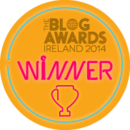 Blog_awards_Ireland_2014_buttons_WINNER.resized130x130px