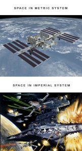 space-metric-imperial-we-should-use.resized