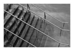 Guillamenes steps IMG_2441.resized