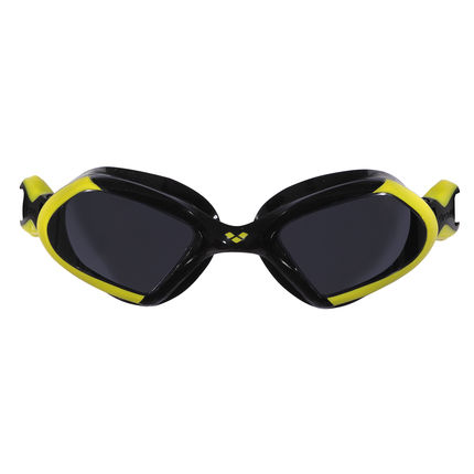 best water goggles  How To understand and choose between the different types of ...