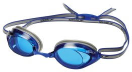 Type 2 - Speedo Vanquisher 2.0 Blue