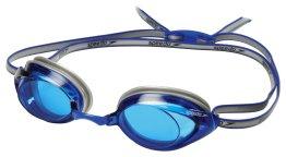 Type 2 - Speedo Vanquisher 2.0 Blue