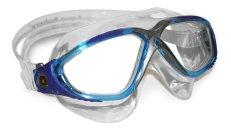 Type 4 Aqua-Sphere Vista mask clear