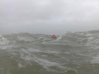 Swiming Santa Brendan 20140601_020224.resized
